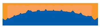 Ultimate Mech logo